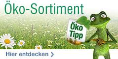 Öko-Shop