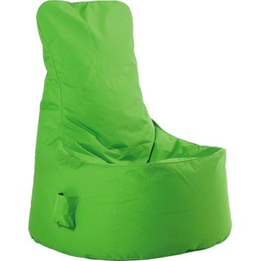 Zitzak Relax fauteuil